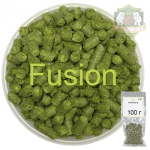 Хмель Фьюжн (Fusion) 100 г
