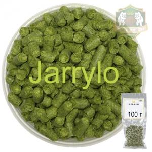 Хмель Ярило (Jarrylo) 100 гр