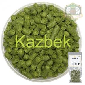 Хмель Казбек (Kazbek) 100 гр