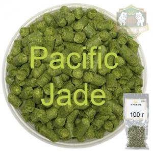 Хмель Пасифик Джейд (Pacific Jade) 100 г