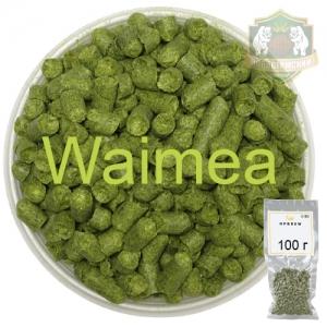 Хмель Ваимеа (Waimea) 100 г