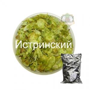 Хмель шишковой Истринский 1 кг