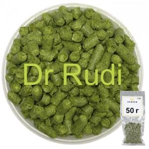 Хмель Др Руди (Dr Rudi) 50 гр