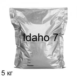 Хмель Айдахо 7 (Idaho 7) 5 кг