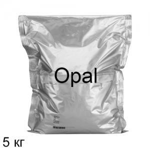 Хмель Опал (Opal)  5 кг