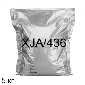 Хмель ИксДжейЭй (XJA/436) 5 кг
