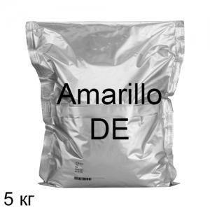 Хмель Амарилло (Amarillo DE) 5 кг