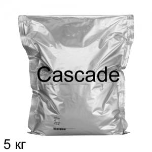Хмель Каскад (Cascade) 5 кг