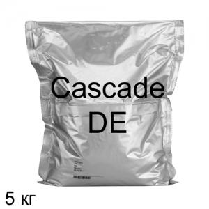 Хмель Каскад (Cascade DE) 5 кг