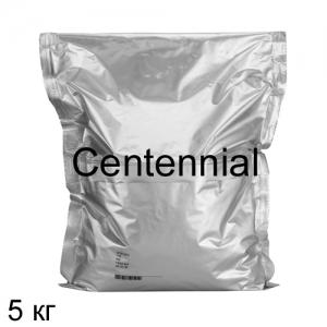Хмель Центенниал (Centennial) 5 кг