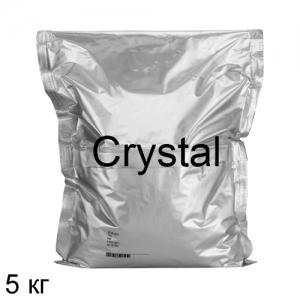 Хмель Кристал (Crystal) 5 кг