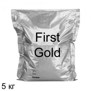 Хмель Фест Голд (First Gold) 5 кг