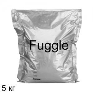 Хмель Фаггл (Fuggle) 5 кг