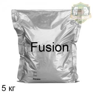 Хмель Фьюжн (Fusion) 5 кг
