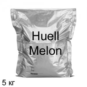 Хмель Халл Мелон (Huell Mellon) 5 кг