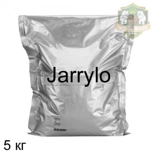 Хмель Ярило (Jarrylo) 5 кг