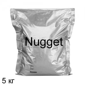 Хмель Наггет (Nugget) 5 кг
