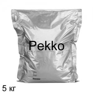 Хмель Пекко (Pekko) 5 кг