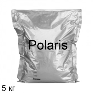 Хмель Полярис (Polaris) 5 кг