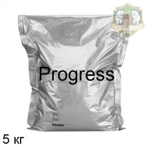 Хмель Прогресс (Progress) 5 кг