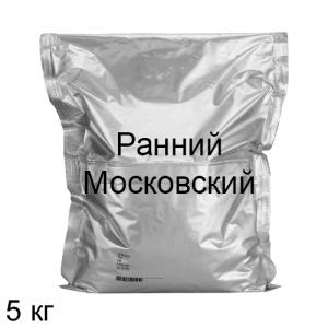 Хмель Ранний Московский 5 кг