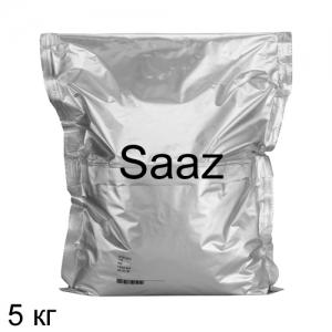 Хмель Жатецкий (Saaz) 5 кг