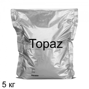 Хмель Топаз (Topaz) 5 кг