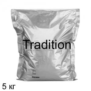 Хмель Традиционный (Tradition) 5 кг