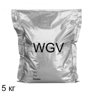 Хмель Витбред Голдинг (WGV) 5 кг