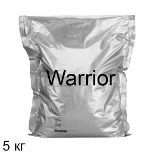Хмель Варриор (Warrior) 5 кг
