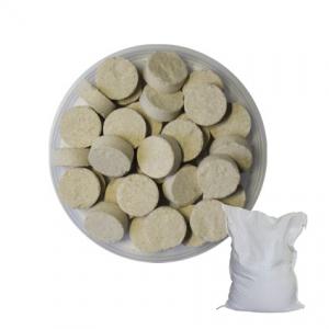 Осветлитель «Ирландский мох», 1 кг