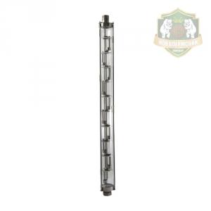 Колпачковая колонна для дистилляции ХД/4-750 ККС-Н