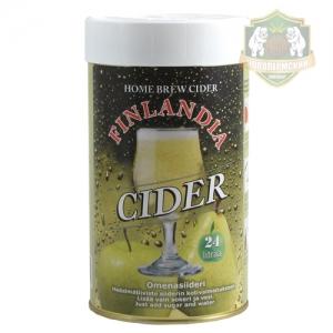 Набор Cider (Сидр) 1,45 кг