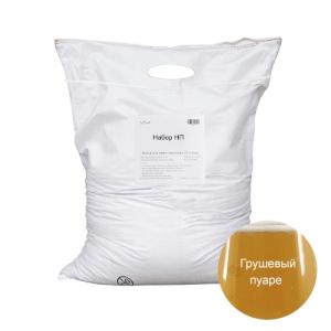 Набор НП 2,1 кг «Грушевый Сидр»