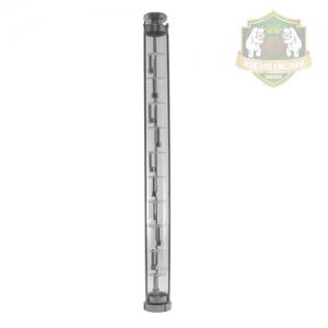 Ситчатая колонна для дистилляции ХД/3-750 СКС-Н