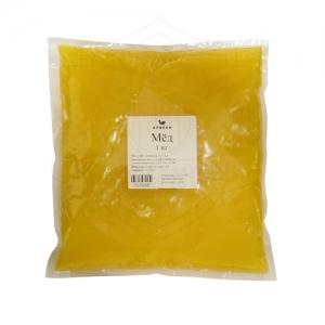 Мёд «Луговое Разнотравье» 1 кг