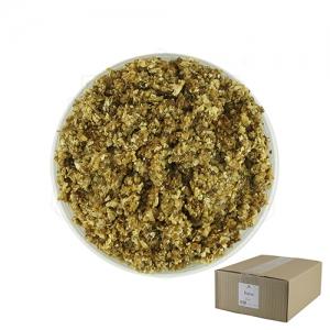 Паста тутовая, 2 кг