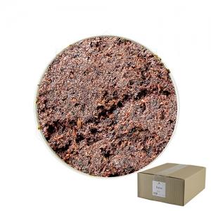 Паста виноградная, 2 кг