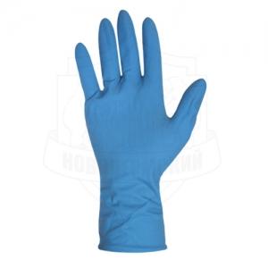 Перчатки UniMax (L)