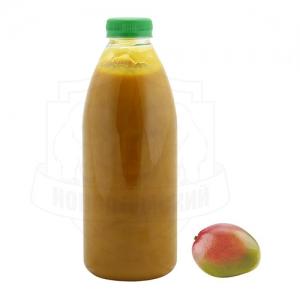 Пюре манго Альфонсо 1,1 кг