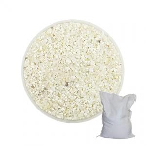Рис дробленый, 9 кг