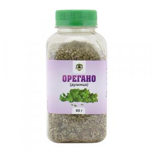 Орегано (душица), 80 г
