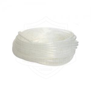 Трубка силиконовая (3/5 мм) 1 м