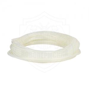 Трубка силиконовая (4/6 мм) 1 м
