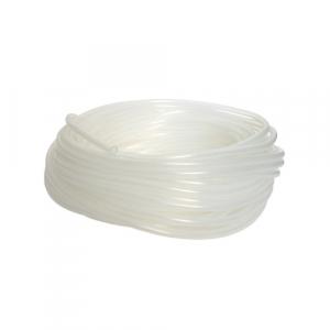 Трубка силиконовая (6/9 мм) 1 м