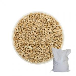 Пшеница, 9 кг