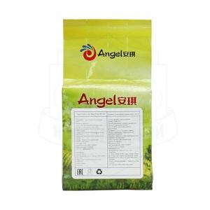 Дрожжи Angel Wine RV100, 500 г