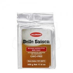 Дрожжи Lallemand Belle Saison, 500 г