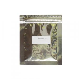Дрожжи «Сидровые», 10 гр