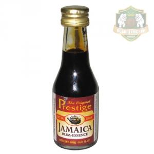 Эссенция Jamaica Extra Dark Rum